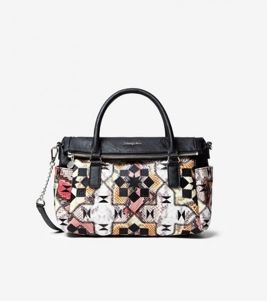 Desigual Octavia Loverty táska 19WAXPDV