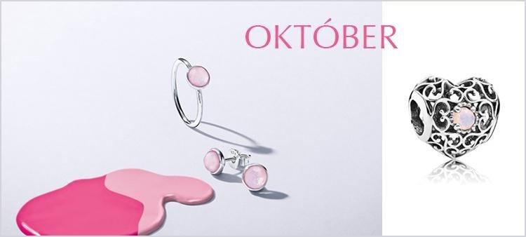Október – A hónap csillagjegye  a MÉRLEG 9990da0c91