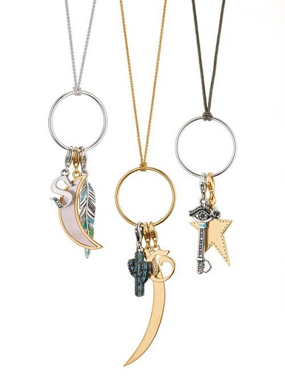 Thomas Sabo Generation Charm Club