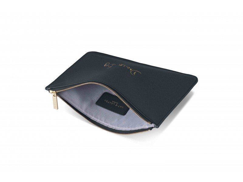 Katie Loxton Dream big táska KLB211 Katie Loxton Dream big táska KLB211 df792c0ddc