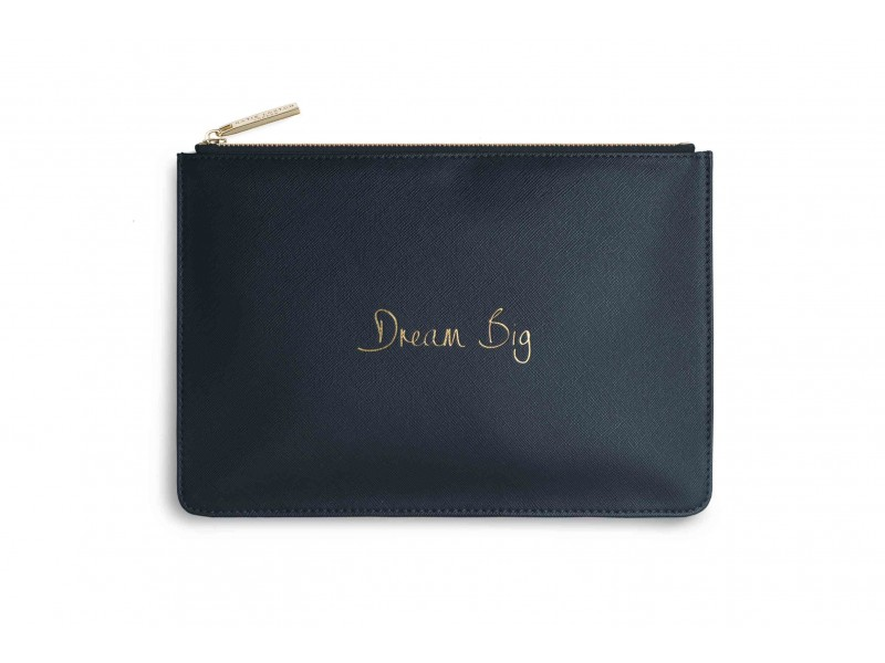 Katie Loxton Dream big táska - KLB211 4ccaddb052
