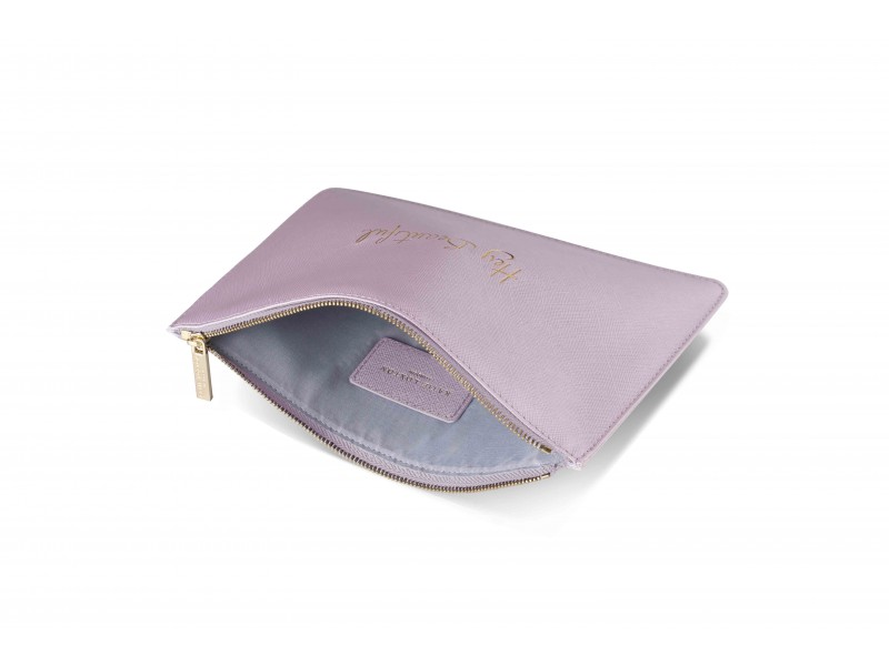 Katie Loxton Hey beautiful táska KLB209 Katie Loxton Hey beautiful táska  KLB209 d9d742d1a6