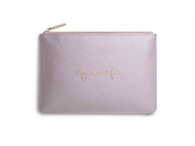 Katie Loxton Hey beautiful táska - KLB209 f7162de7c3