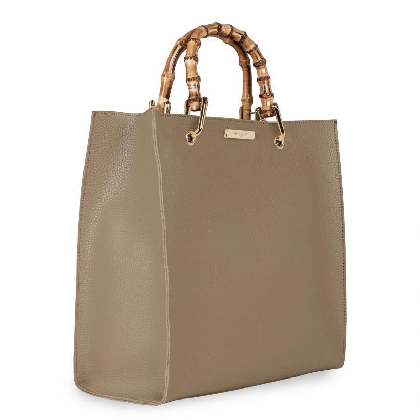 ... Katie Loxton Amelie Bamboo drap táska KLB461 ... c125f27c4e